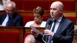 Denis Baupin visé par une nouvelle plainte pour harcèlement
