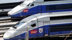 Pourquoi c'est la SNCF et la RATP qui devraient payer pour Alstom