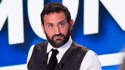Cyril Hanouna ironise sur la