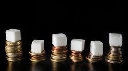 Comment le lobby du sucre a rejeté la faute sur le gras depuis 50