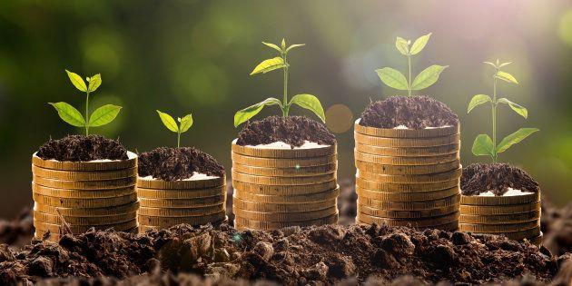 Le monde de la finance a toutes les clés en main pour combattre le réchauffement climatique.