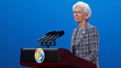 BLOG - 3 actions du FMI pour lutter contre le blanchiment et le financement du