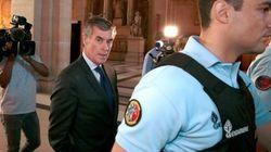 Trois ans de prison ferme requis contre Jérôme