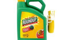 Monsanto racheté pour 59 milliards