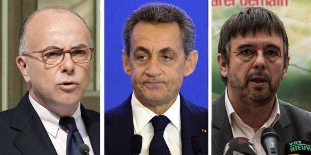 Pourquoi France 2 a préféré Damien Carême à Bernard Cazeneuve pour débattre avec Nicolas
