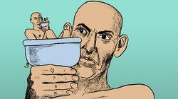 Pesticides, nitrates, bactéries, arsenic... Les cartes des zones où l'eau du robinet est contaminée près de chez