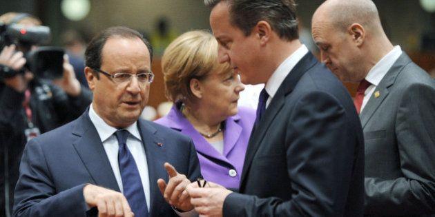 Au sommet de Bratislava, les 27 ne devraient pas regretter l'absence du Royaume-Uni pour parler sécurité