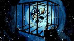 Un astrophysicien a calculé les chances que la Terre soit un
