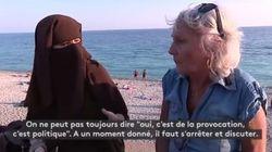 Pourquoi ce reportage de France TV a vraiment énervé Françoise
