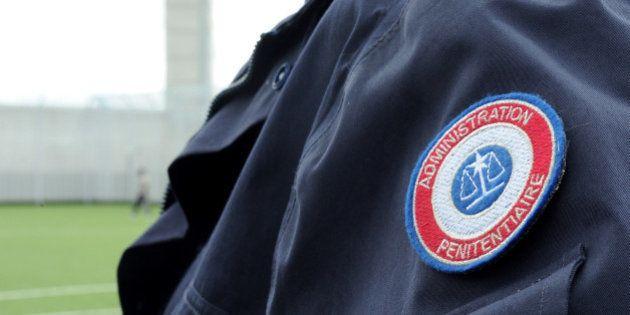 Quatre détenus radicalisés transférés de la prison d'Osny par crainte pour le