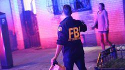 Une trentaine de blessés après une explosion à New