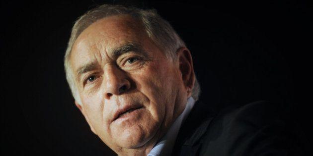 L'ancien ministre socialiste François Patriat gravement blessé dans un accident de