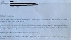Foncia contraint de s'excuser après une polémique sur le drapeau français à