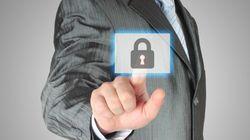 Comment se protéger de l'atteinte à la vie privée sur