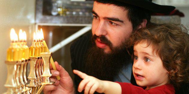 Les Juifs sont-ils un outil de défense de la démocratie