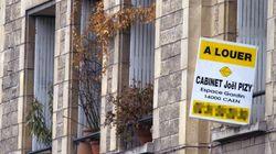 A cause de la baisse de 5 euros des APL, 50.000 bénéficiaires ne vont plus rien