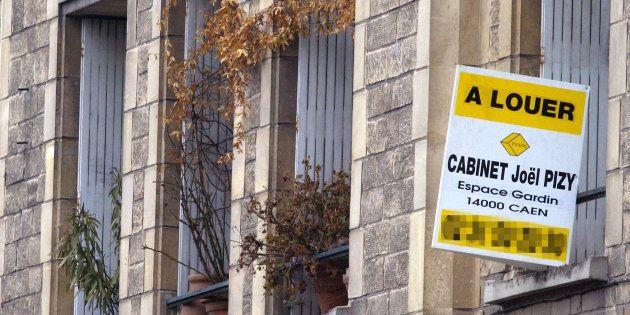 En raison d'un effet de seuil, un peu de moins de 50.000 allocataires pourraient perdre jusqu'à 228 euros...