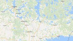 Un homme ivre fonce dans la foule à Helsinki, un mort et plusieurs