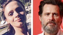 Jim Carrey accusé d'avoir fourni les drogues qui ont tué son ex-petite