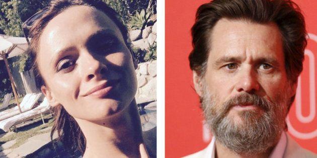 Jim Carrey accusé d'avoir fourni les drogues qui ont tué son ex-petite amie Cathriona