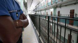 Le gouvernement veut entre 10.000 et 16.000 nouvelles cellules de