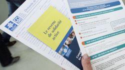 RSA, handicapés, insertion... Matignon annonce des mesures pour les minima