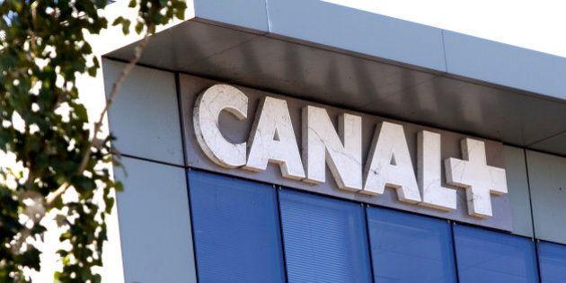 Canal+ tente de se relancer avec une offre à 20 euros sans