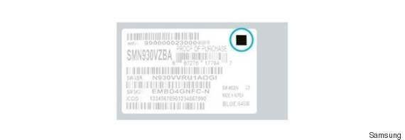 Comment savoir si votre Samsung Galaxy Note 7 a une batterie explosive (et que faire dans ce