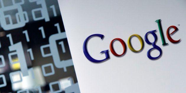 Google dévoilera son nouveau smartphone