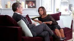 Pour voir Sarkozy et Le Marchand badiner, il faudra attendre le 9