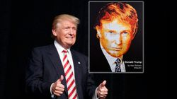 Trump se serait servi de sa fondation caritative pour régler des amendes (et s'offrir ce