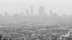 Contre la pollution, la fatalité ne doit avoir aucune