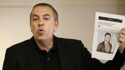Jean-Marc Morandini placé en garde à vue dans l'affaire des
