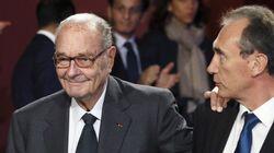 Face aux rumeurs, la famille Chirac appelle au respect de