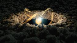 Ces chercheurs pensent avoir résolu le problème de l'étoile la plus mystérieuse de