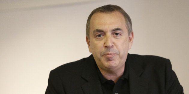 La garde à vue de Jean-Marc Morandini est prolongée selon