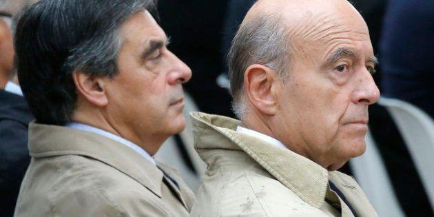 Peuvent-ils reprendre la main dans la primaire face au rouleau compresseur du Sarkozy
