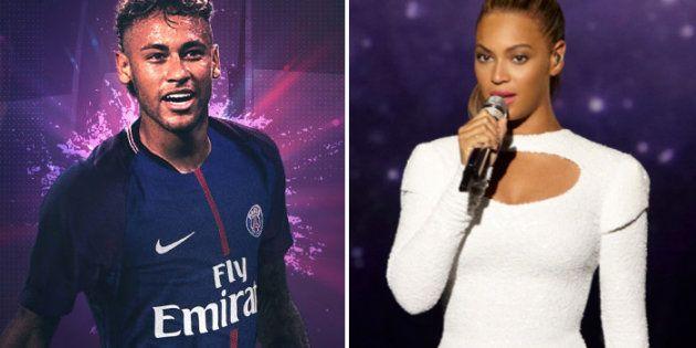 Neymar au PSG : sera-t-il vraiment surpayé par rapport aux autres stars du