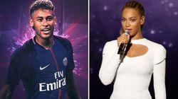 Neymar est-il vraiment surpayé par rapport aux autres stars du