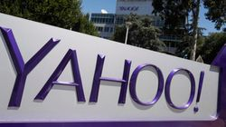 500 millions de compte Yahoo! piratés probablement par une entité liée à un