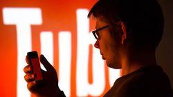 La liberté des Youtubeurs est-elle compatible avec la responsabilité des