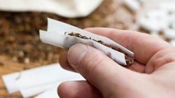 Le tabac va augmenter de 15%... Mais pas les