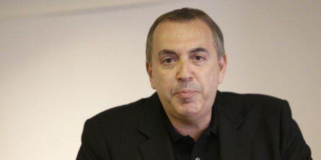 Jean-Marc Morandini mis en examen pour corruption de mineur