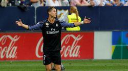 Cristiano Ronaldo mis en examen pour fraude fiscale en