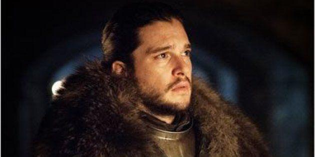 Game of Thrones, saison 7: HBO confirme une fuite mais pas de risque de se faire spoiler toute la
