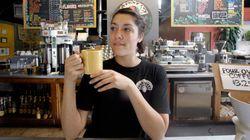 Ces baristas racontent comment ils se vengent des clients