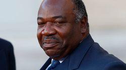 Ali Bongo réélu au Gabon, le Quai d'Orsay demande aux Français de rester chez