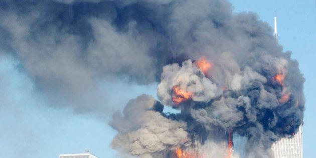 11-Septembre: Barack Obama met son veto à des poursuites contre l'Arabie