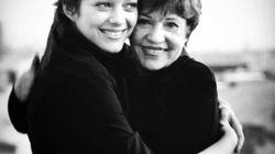 Le bel hommage de Marion Cotillard à Jeanne
