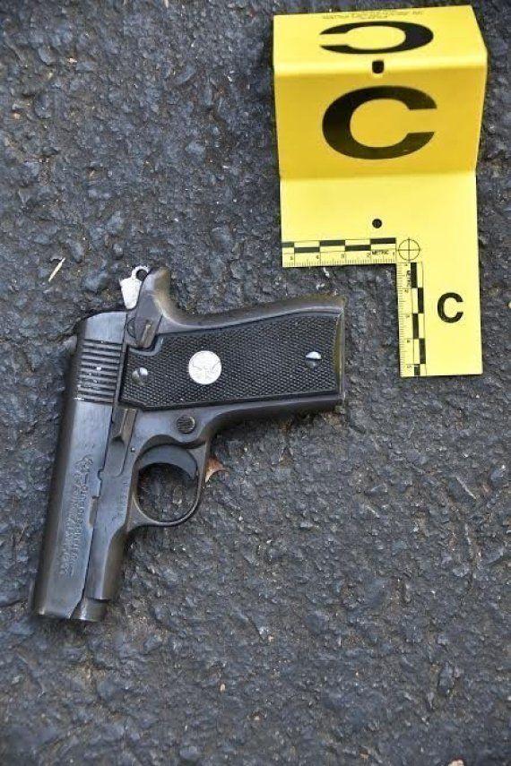 La police de Charlotte publie à son tour des vidéos de la mort de Keith Lamont